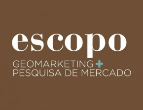 Escopo Geomarketing