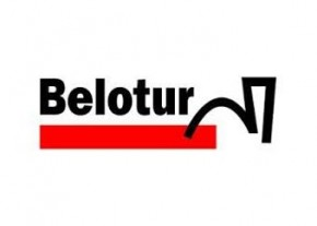 Belotur MG