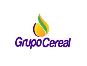 Grupo Cereal